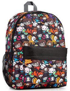 Trouver le bon sac à dos pour l'école